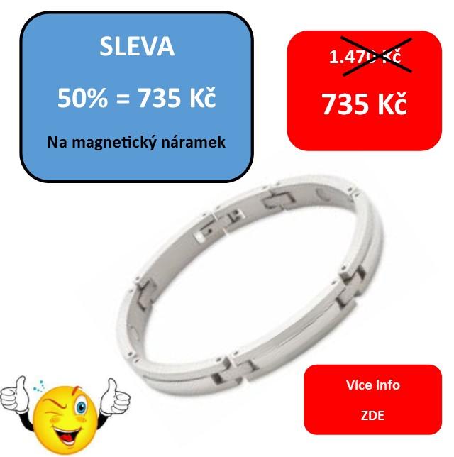 f162875b2 DIAMANT Česká republika s.r.o.